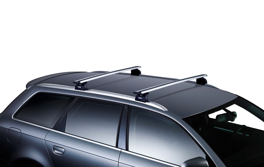 Roof bars gt Roof transport gt Transport gt Audi Genuine