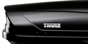 Dakkoffer Thule XL - Thule Motion XL of 800