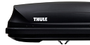 Dakkoffer Thule L - Thule Pacific 780 antra