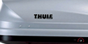 Dakkoffer Thule L - Thule Pacific 780