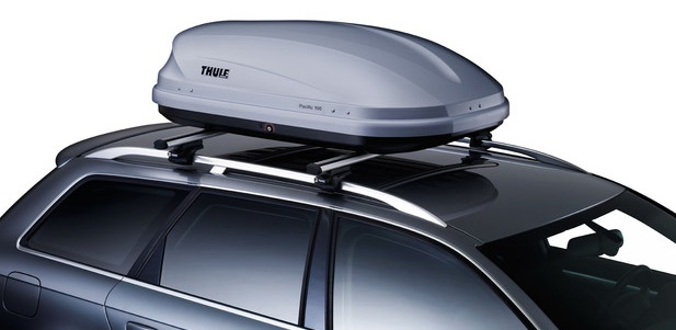 Bagagebox THULE S